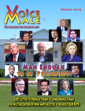 Spring 2016 Edition